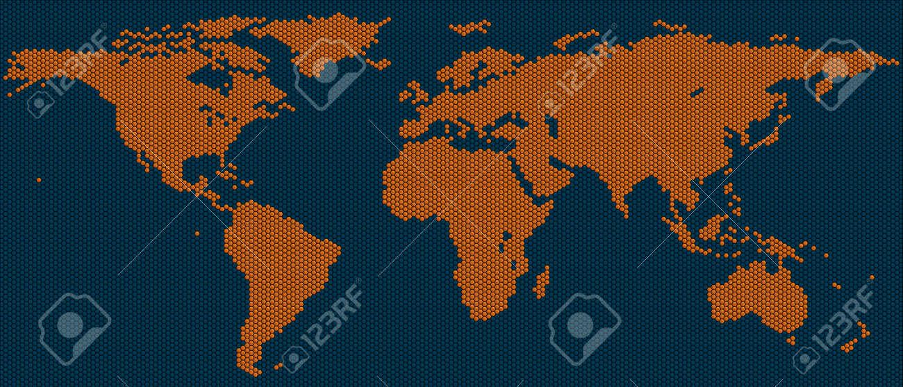 Map Tiles Free