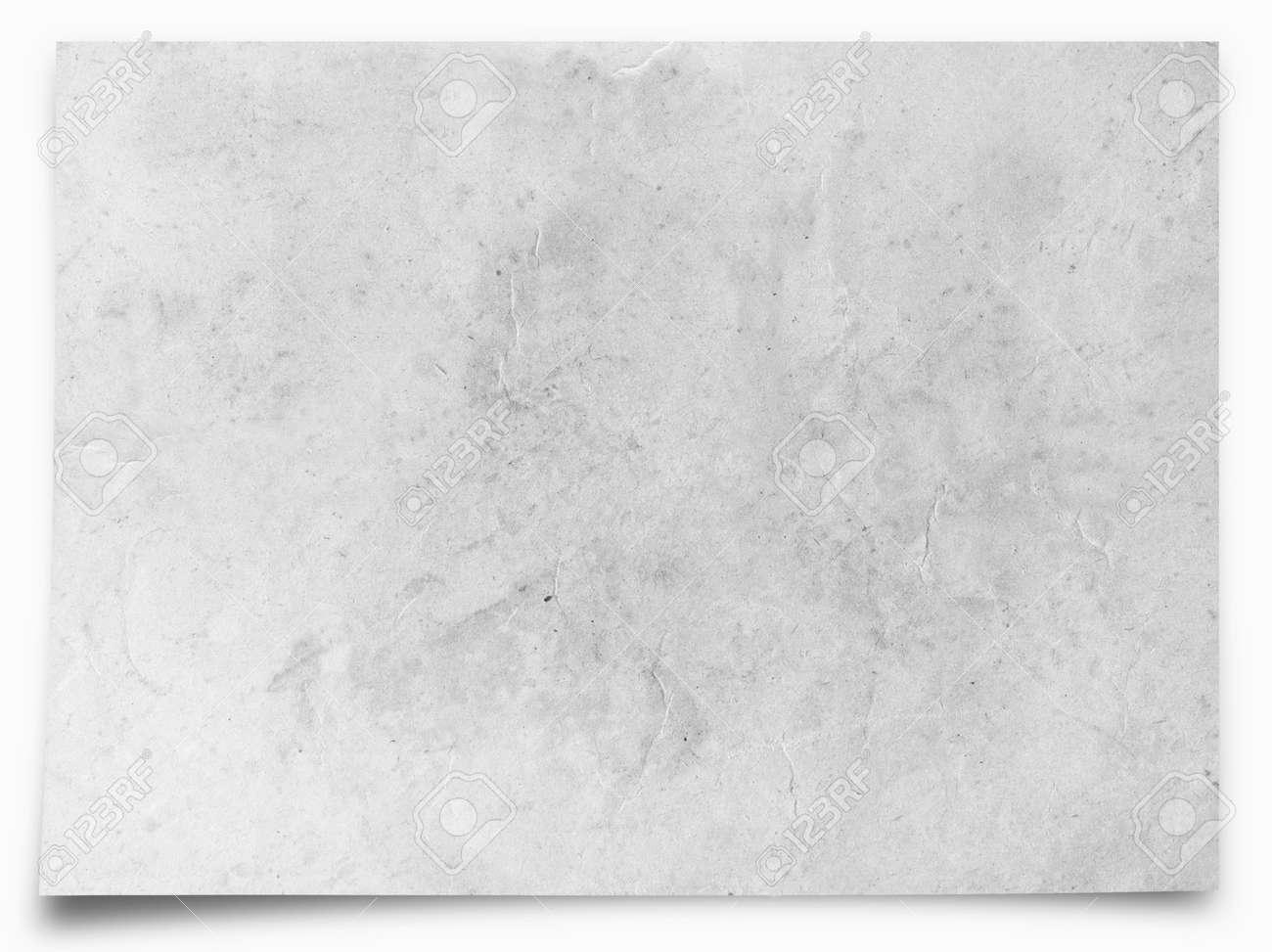 Antique parchment paper texture Stock Photo - 7527179