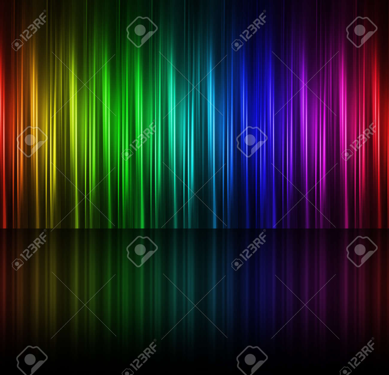 abstract background Stock Photo - 9150678