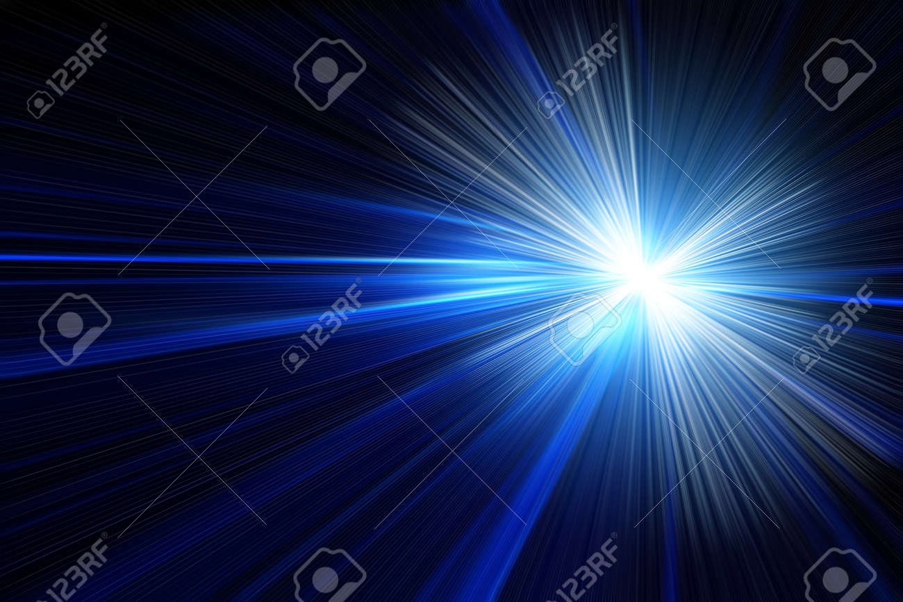 abstract background Stock Photo - 9150685