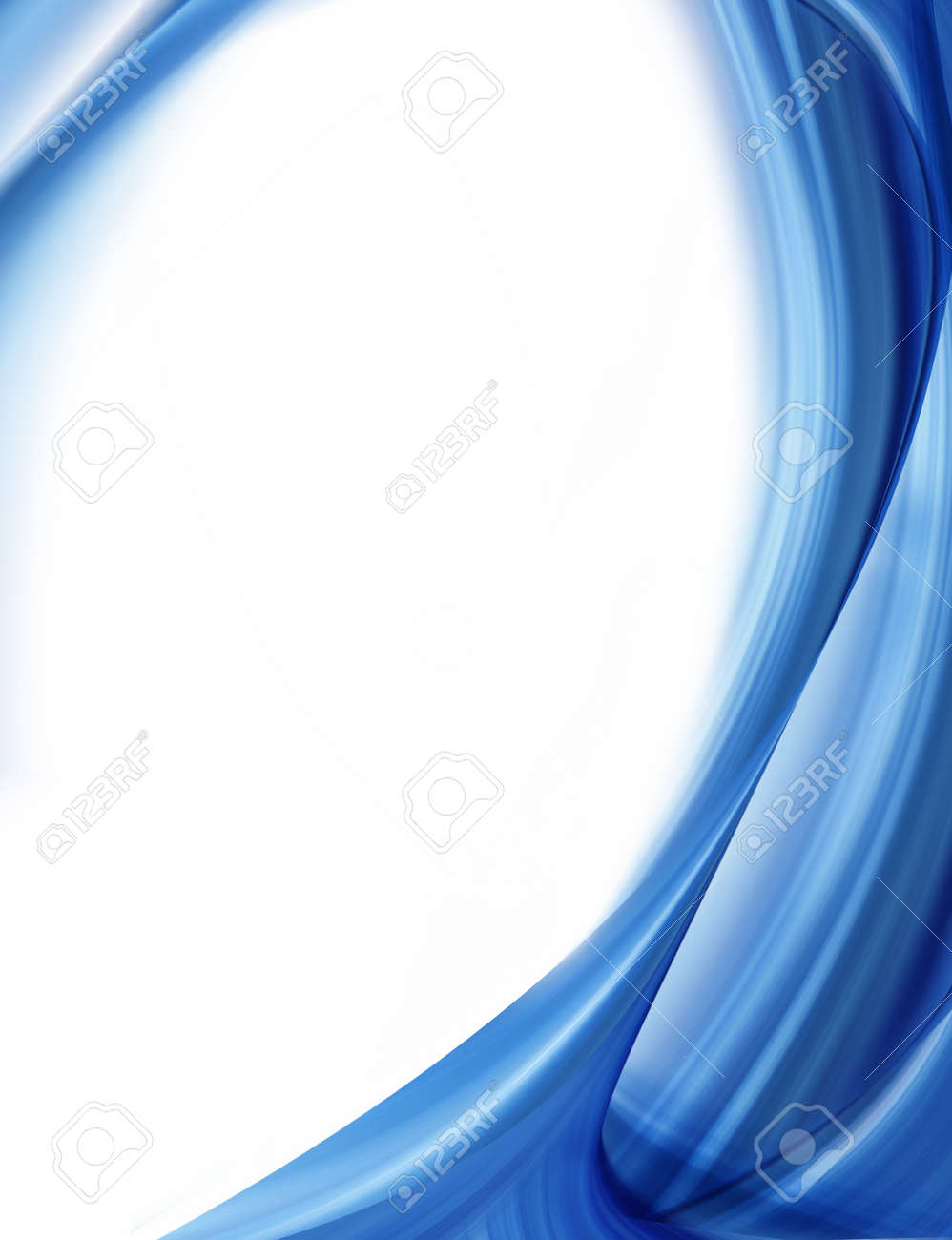 abstract background Stock Photo - 9878464