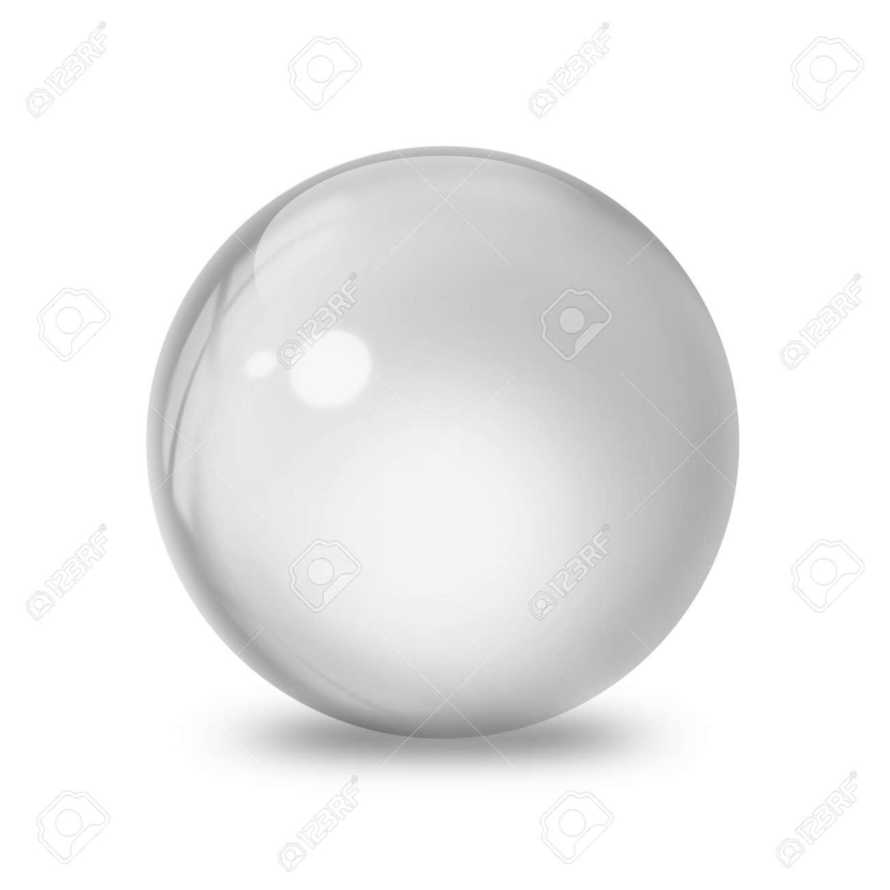 sphere Stock Photo - 9878338
