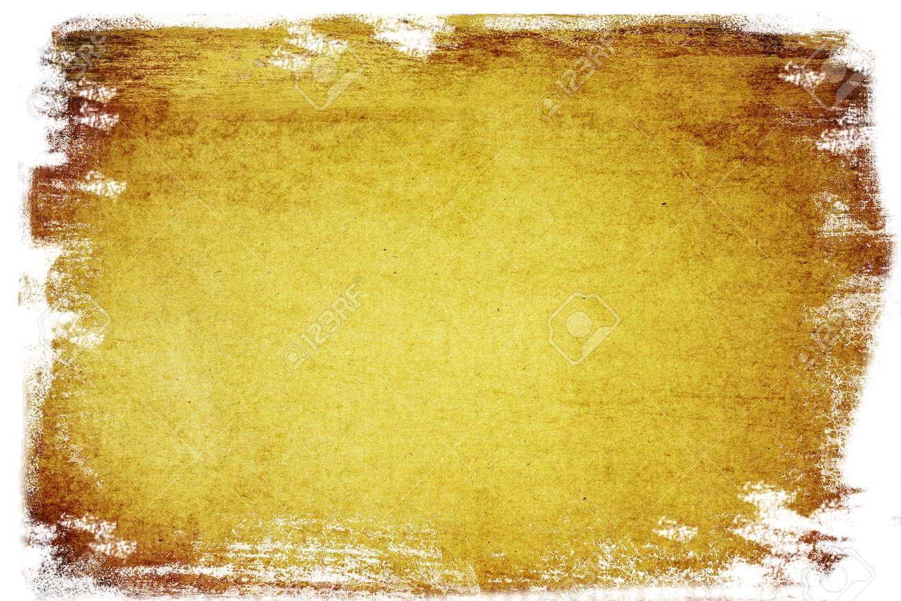old textur Stock Photo - 12923993