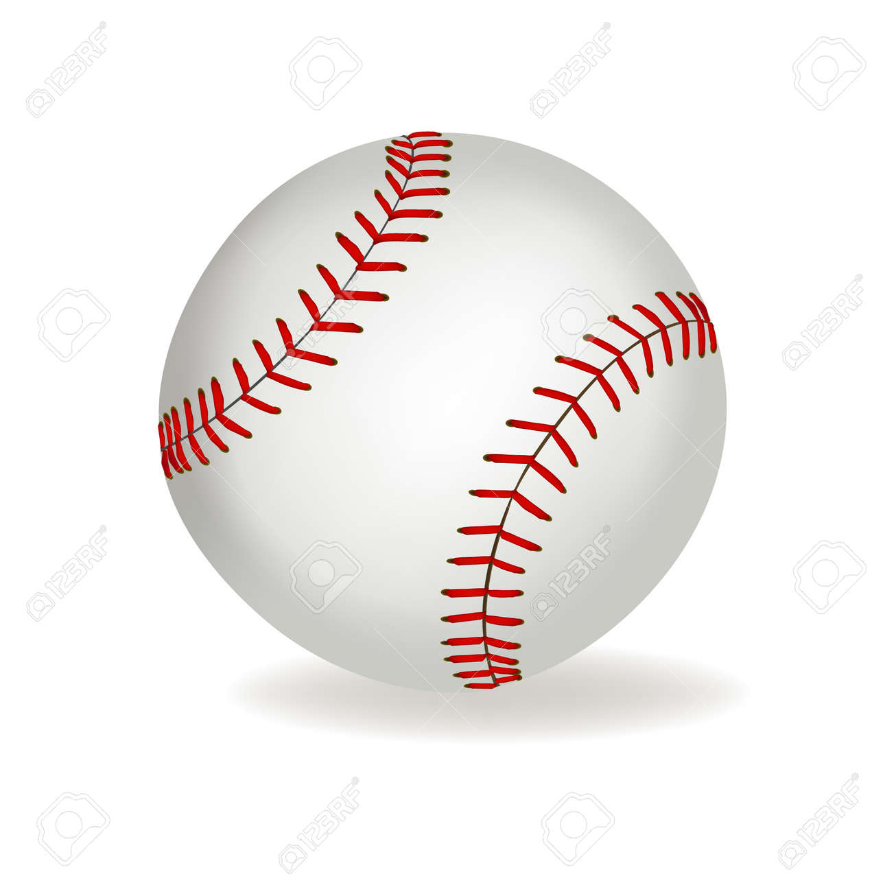 baseball bat isolated images u0026 stock pictures royalty free