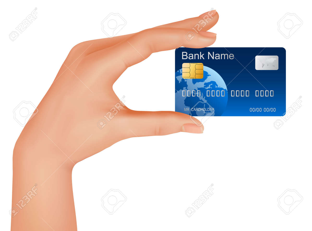 0 interest business credit cards image collections free business 0 interest business credit cards images free business cards 0 business credit card gallery free business magicingreecefo Choice Image