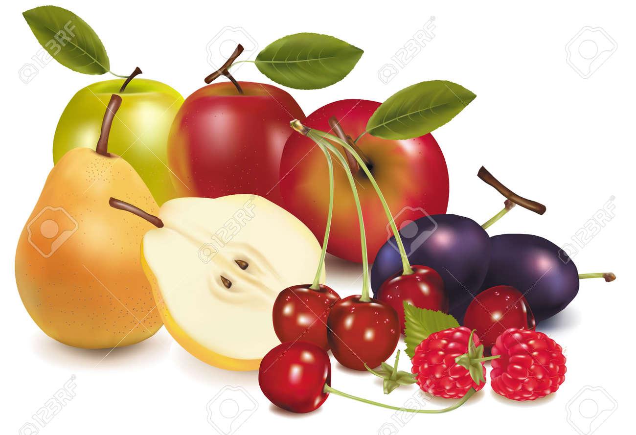 fresh fruit stock photos u0026 pictures royalty free fresh fruit
