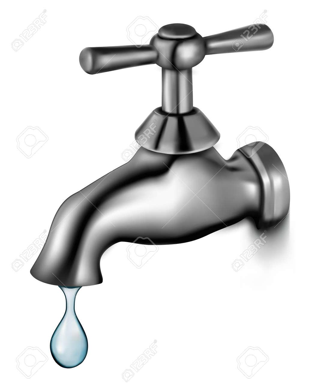 Image result for кран водопроводный на английском