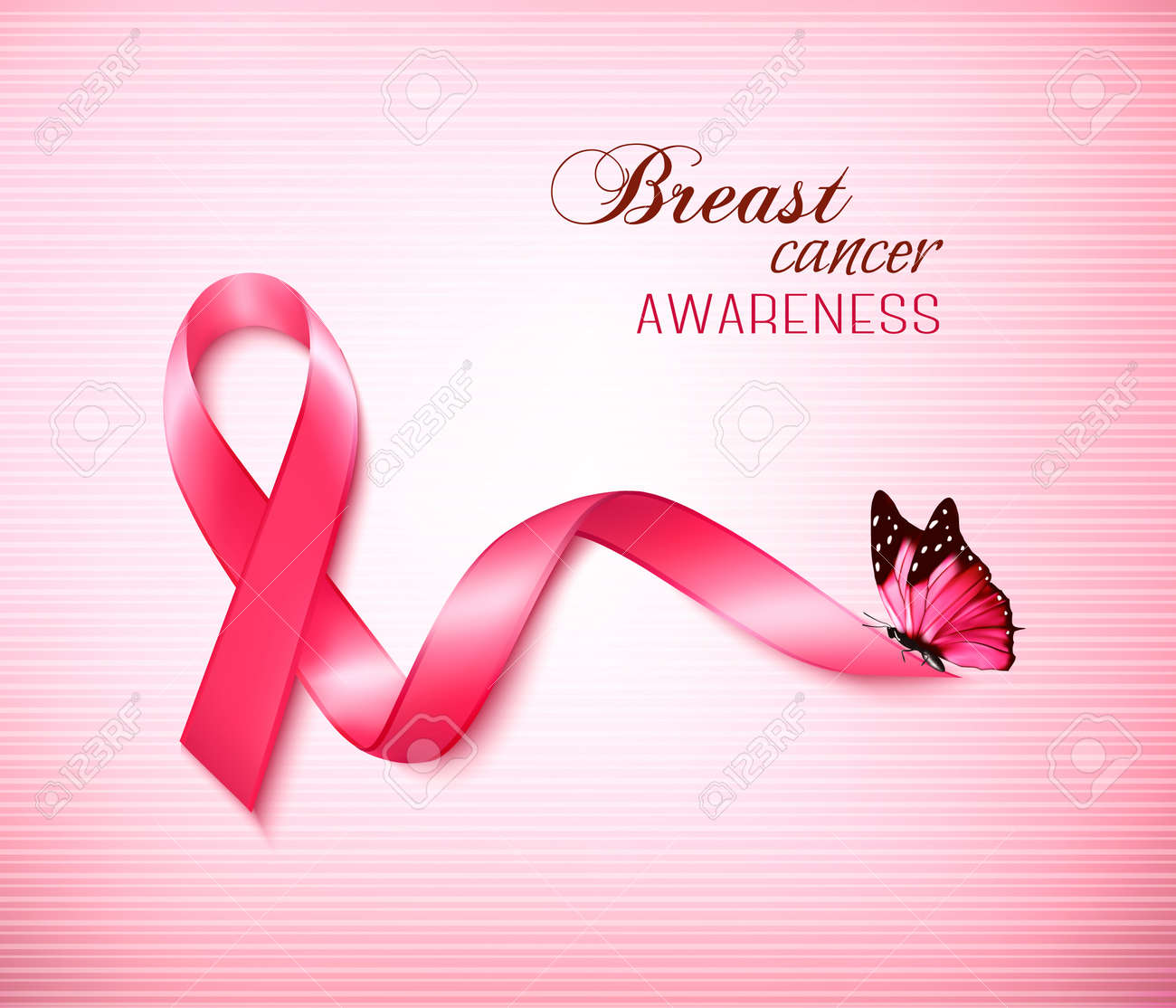 11 757 breast cancer cliparts stock vector and royalty free
