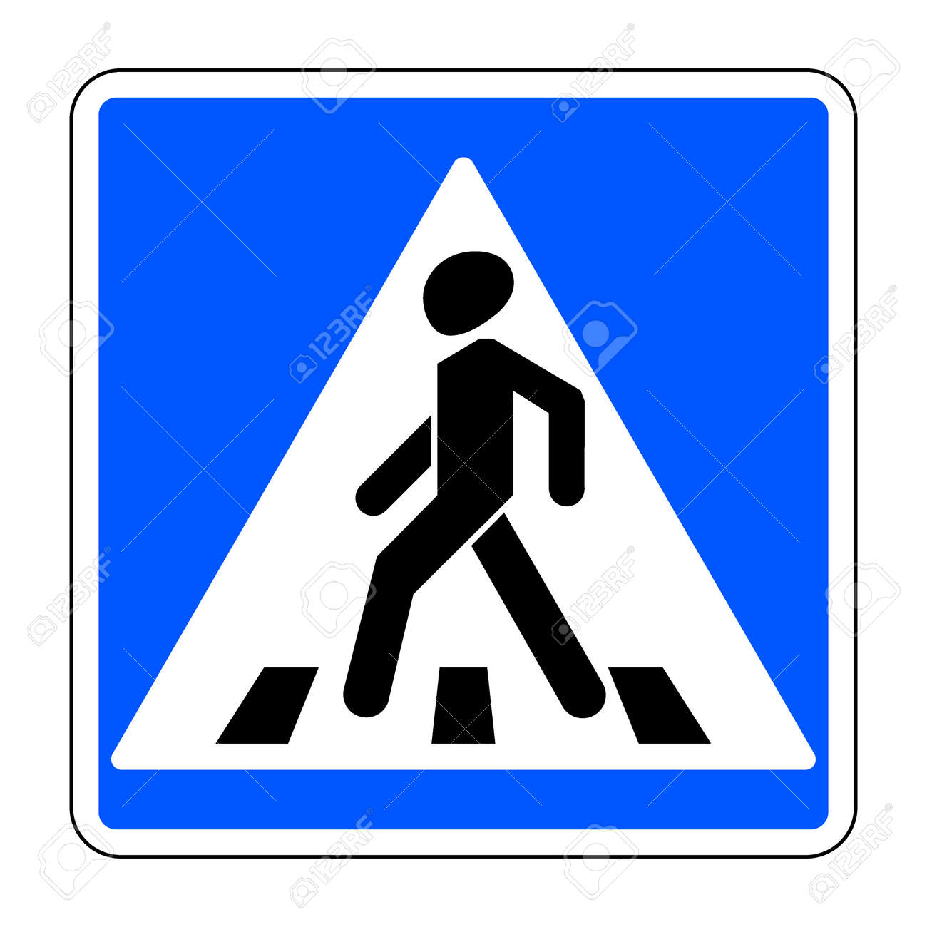 49855536-pedestrian-crossing-sign-traffic-sign-zebra-crossing-illustration--Stock-Photo.jpg