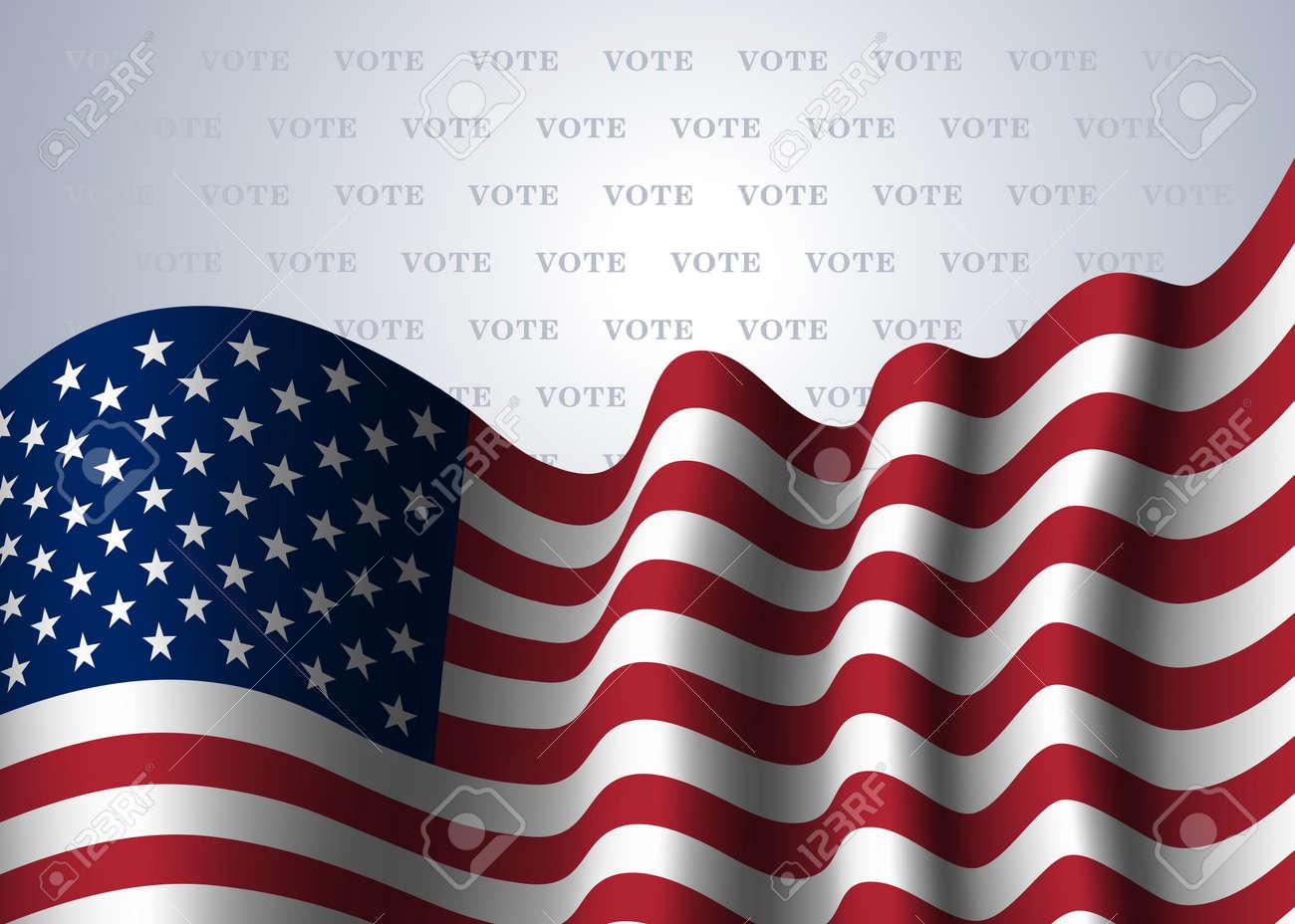 yo te vote