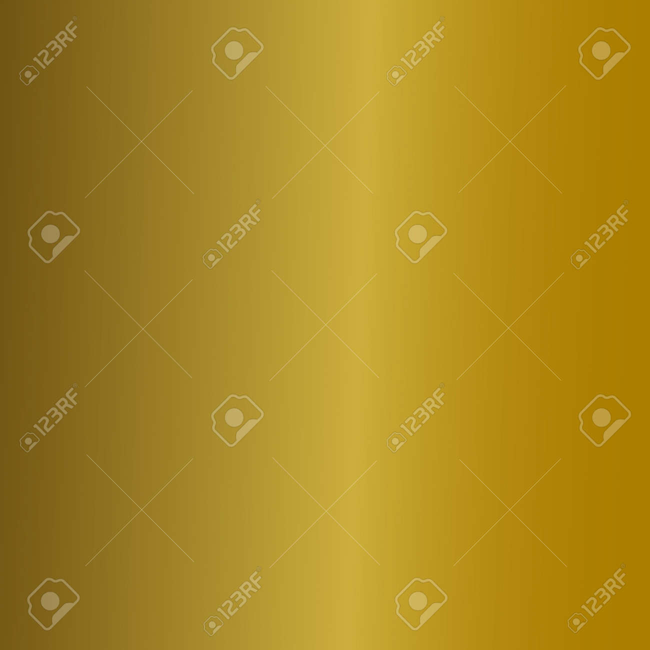 Gold Texture. Golden Gradient Smooth Material Background. Textured ...