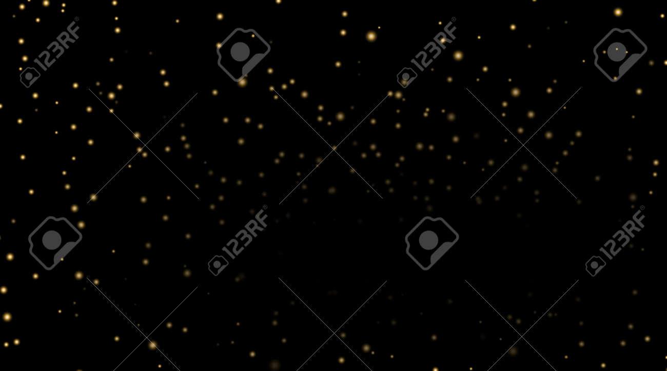 Galaxy Pattern Best Ideas