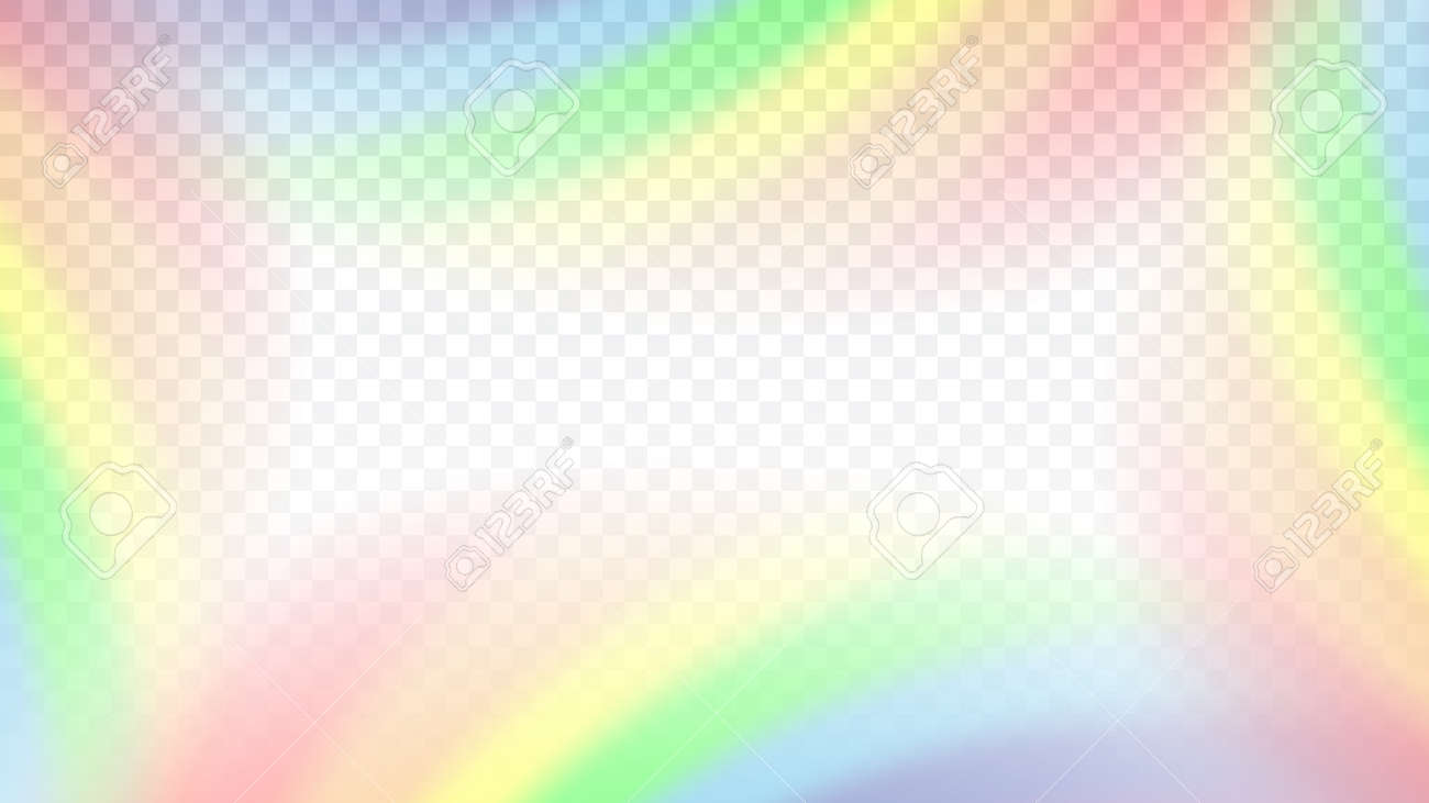 Download 67 Background Color Opacity HD Gratis