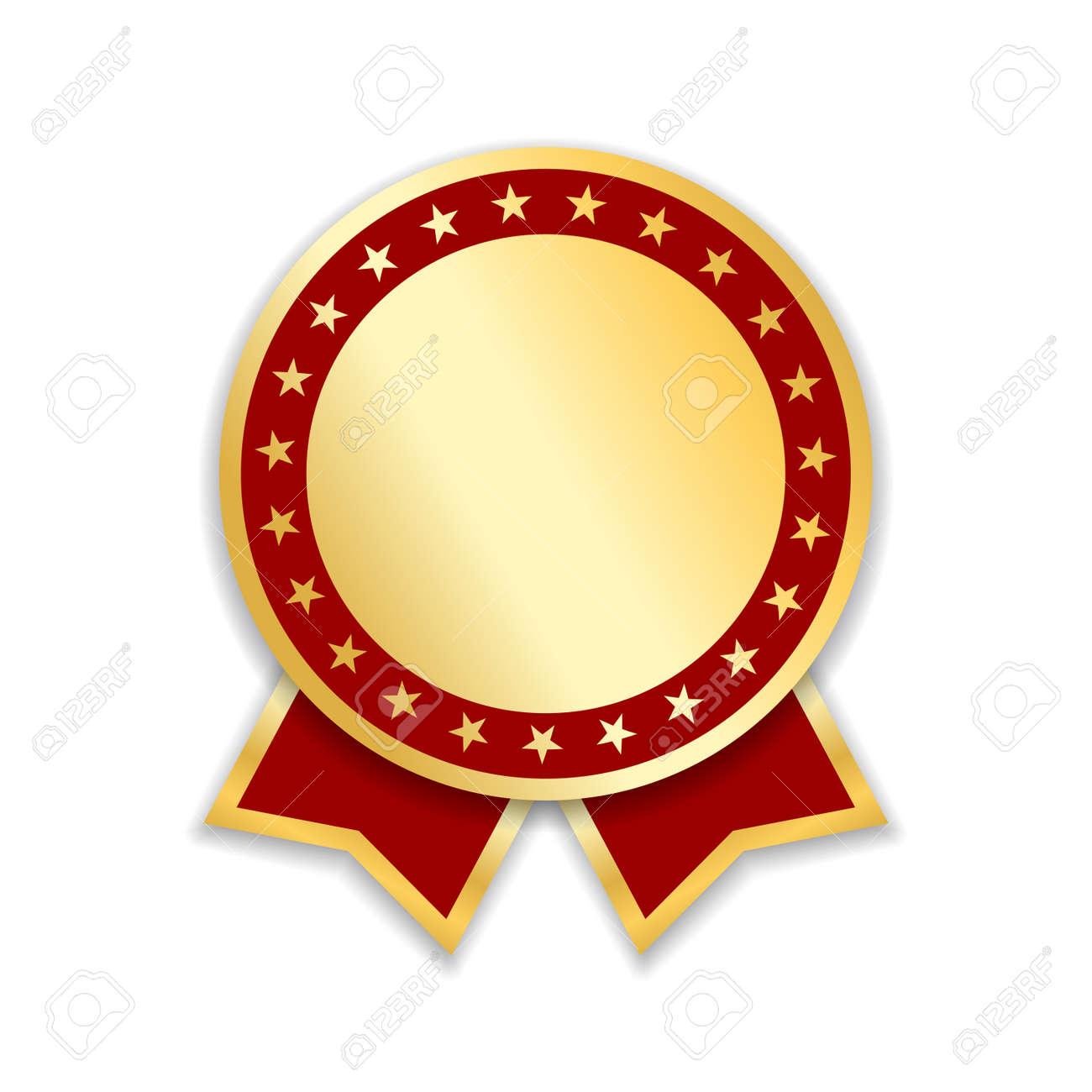 ribbon certificate melo in tandem co
