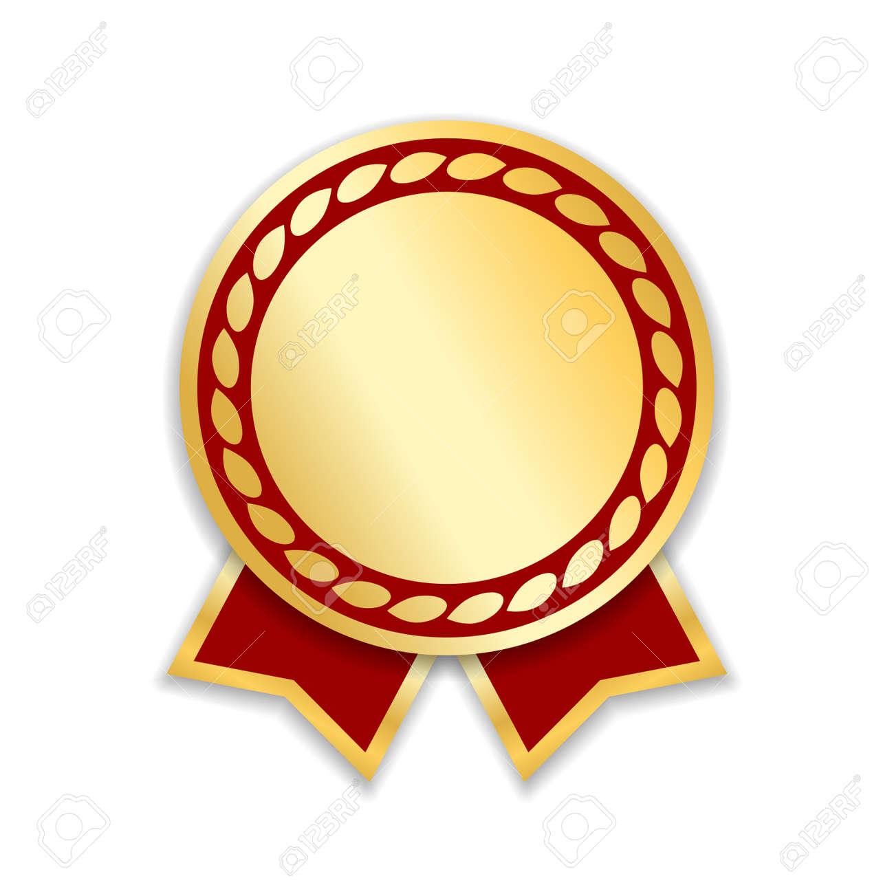 certificate ribbons - Ataum berglauf-verband com