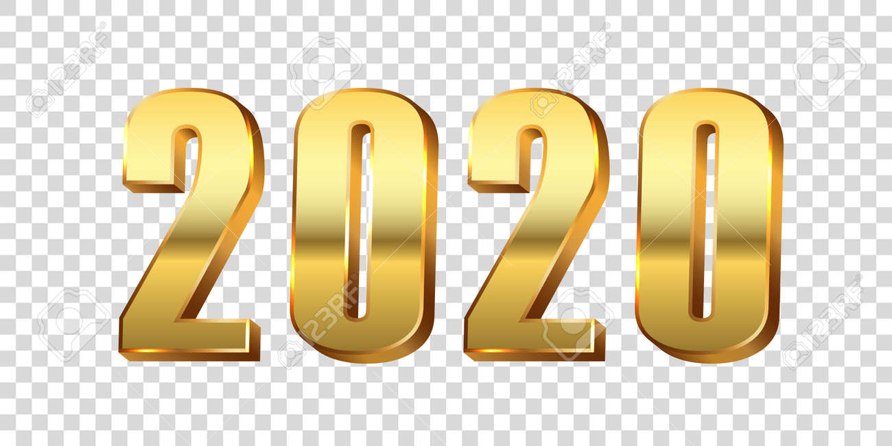 Happy New Year Transparent 72
