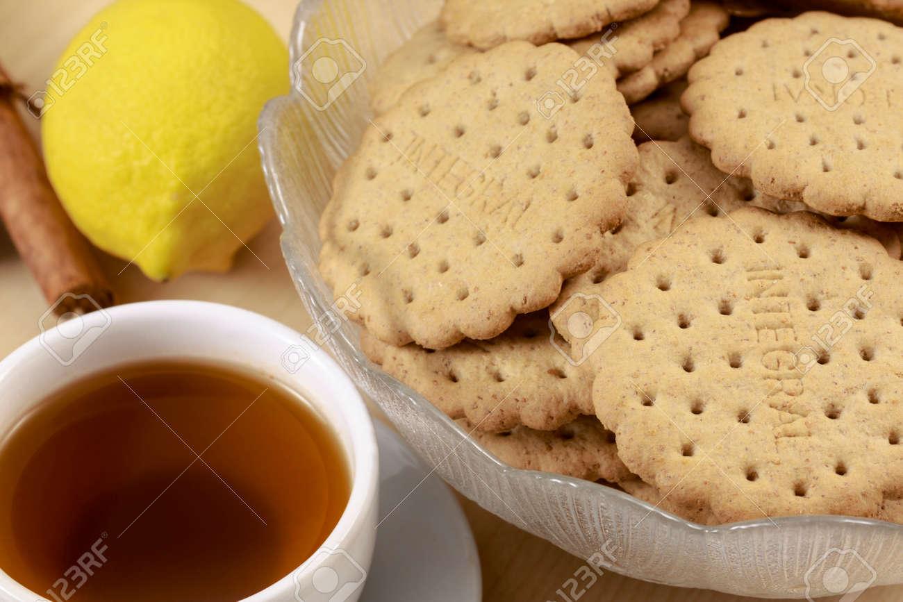 comida ideal para perder peso