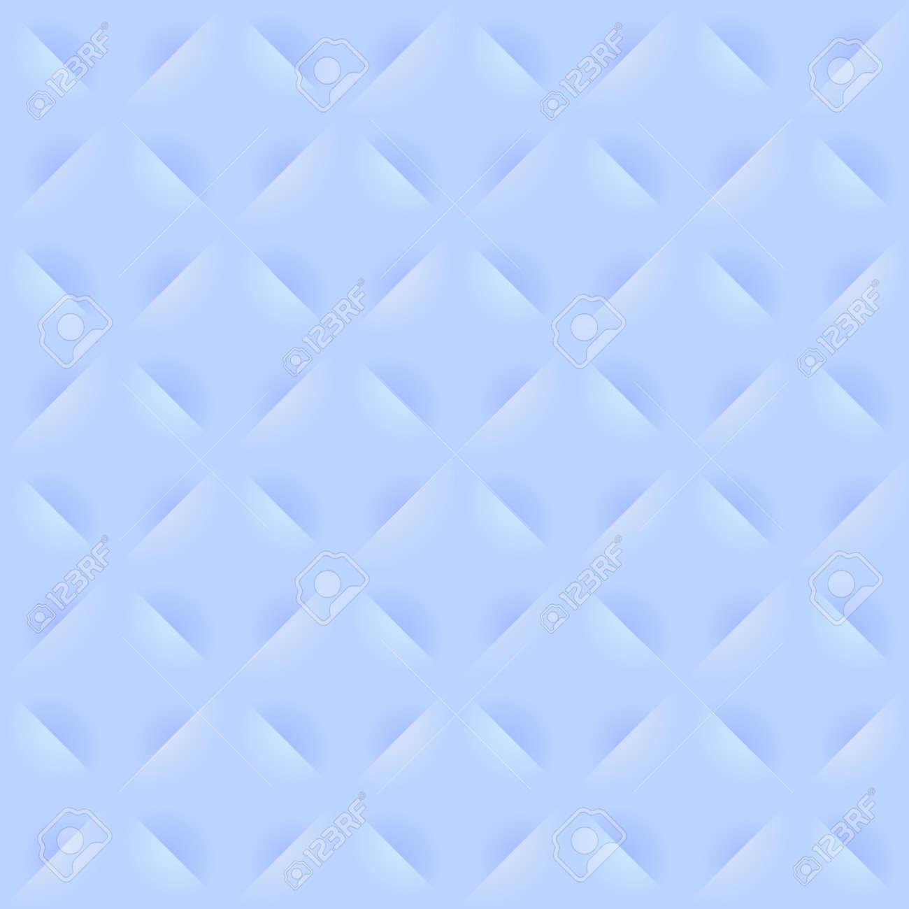 seamless mattress texture. Mattress Pattern Including Seamless Sample In Swatch Panel (AI) Stock Vector - 36008019 Texture