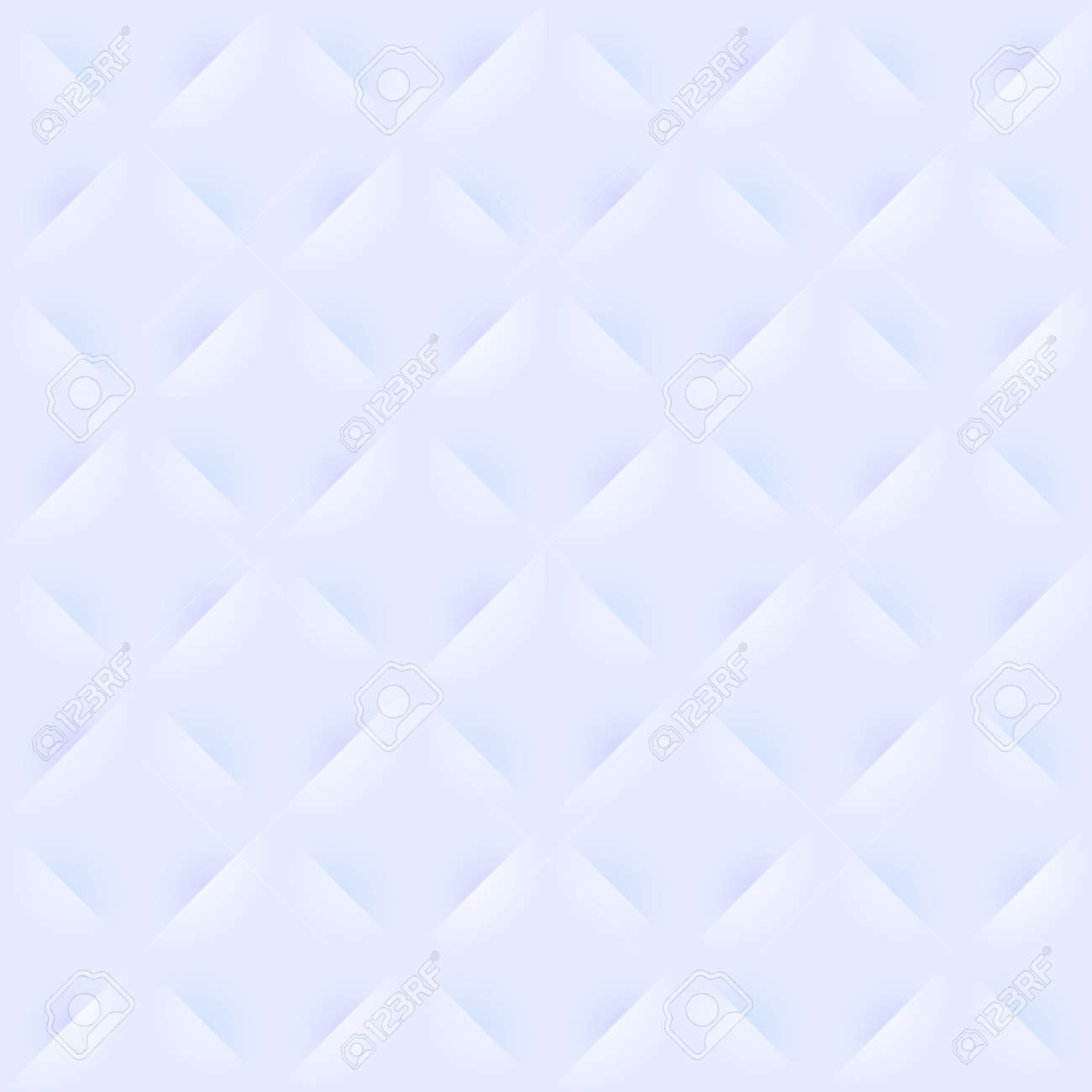 mattress texture. Mattress Pattern Including Seamless Sample In Swatch Panel Stock Vector - 39632730 Texture