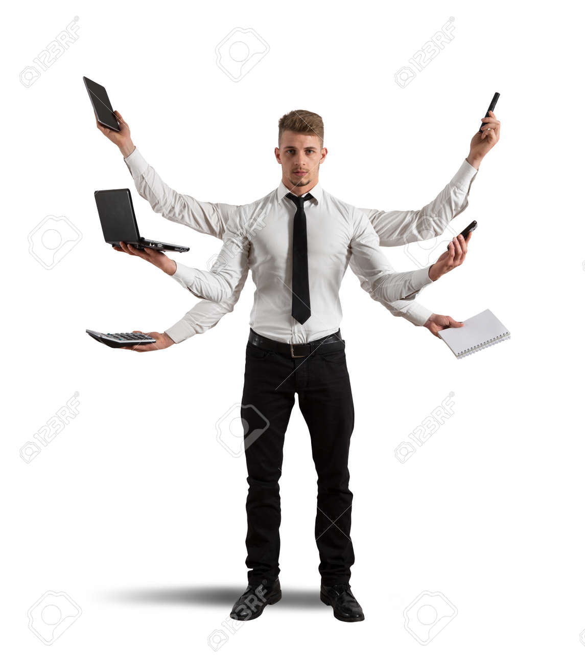 Image result for work stock photos