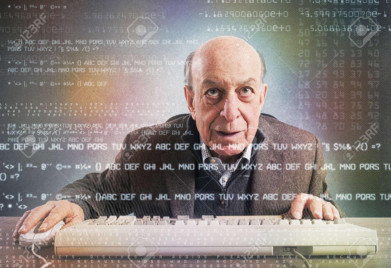 39227580-elderly-hacker-nerd-makes-an-antivirus-test.jpg