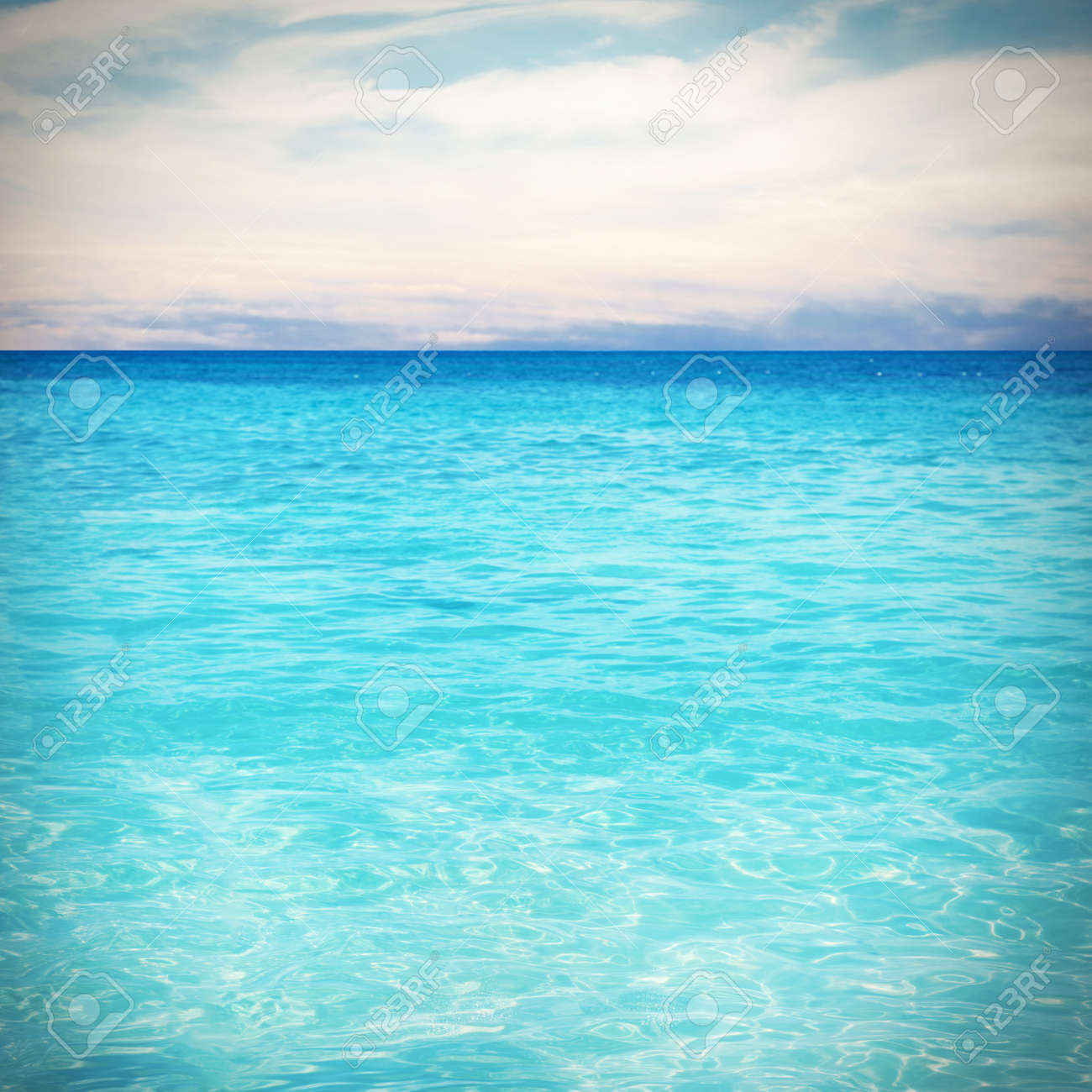 fond-de-mer - Photos