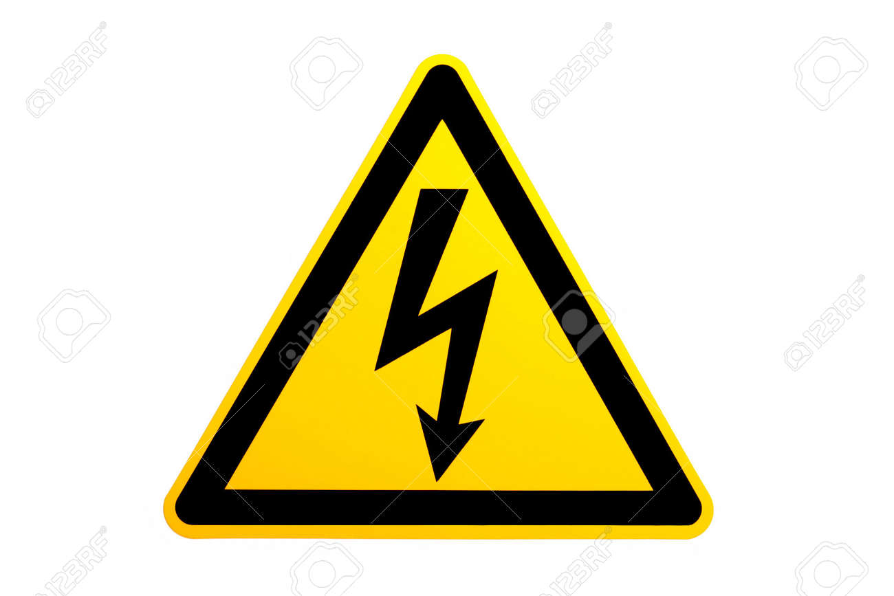Dc voltage symbol dolgular cool sign for dc voltage gallery electrical and wiring diagram biocorpaavc