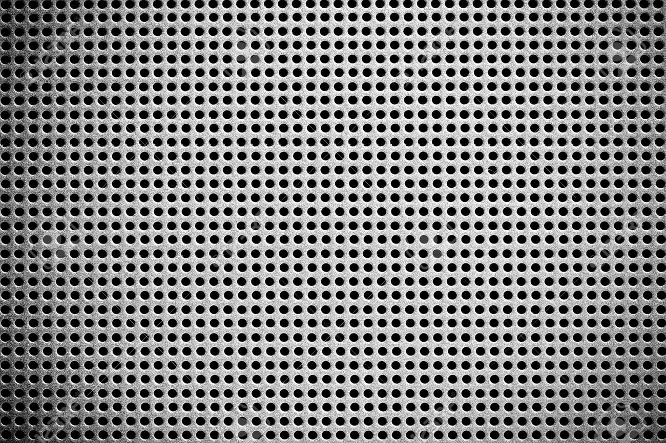 industrial metal background, rough-textured abstract closeup Stock Photo - 1834106