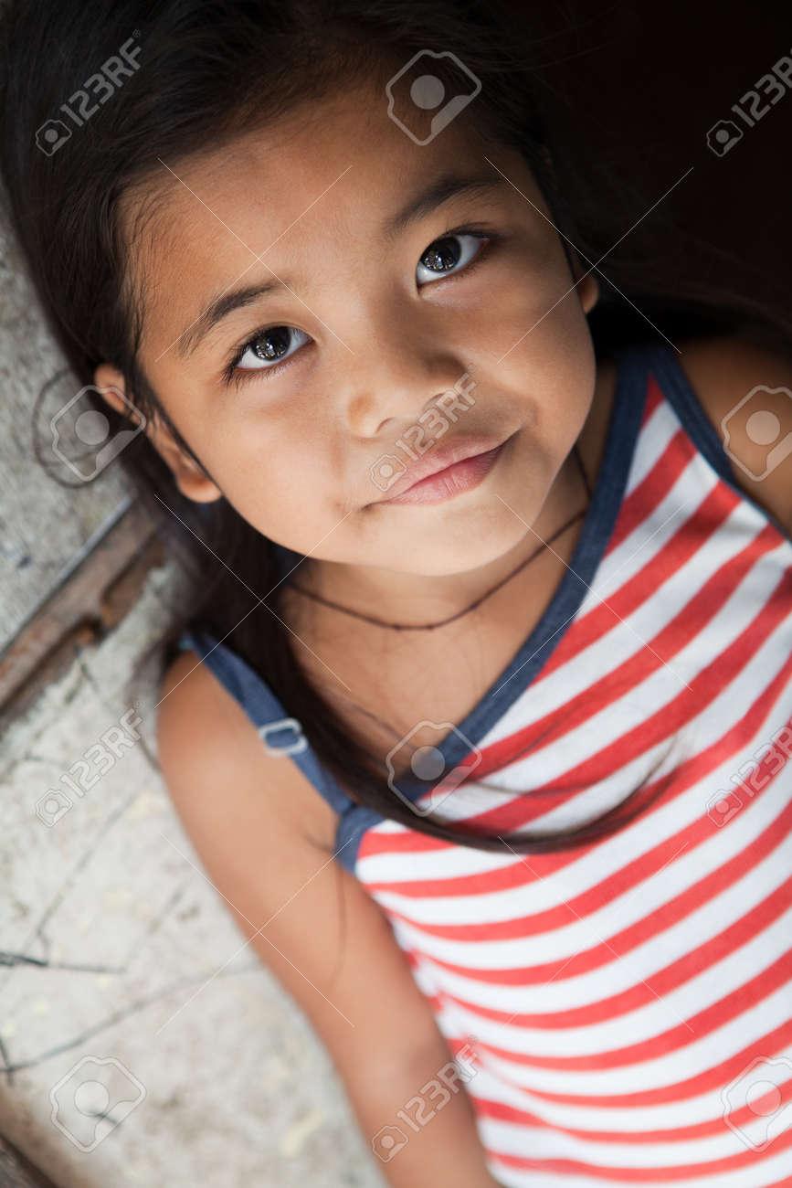 Asian girls philipina