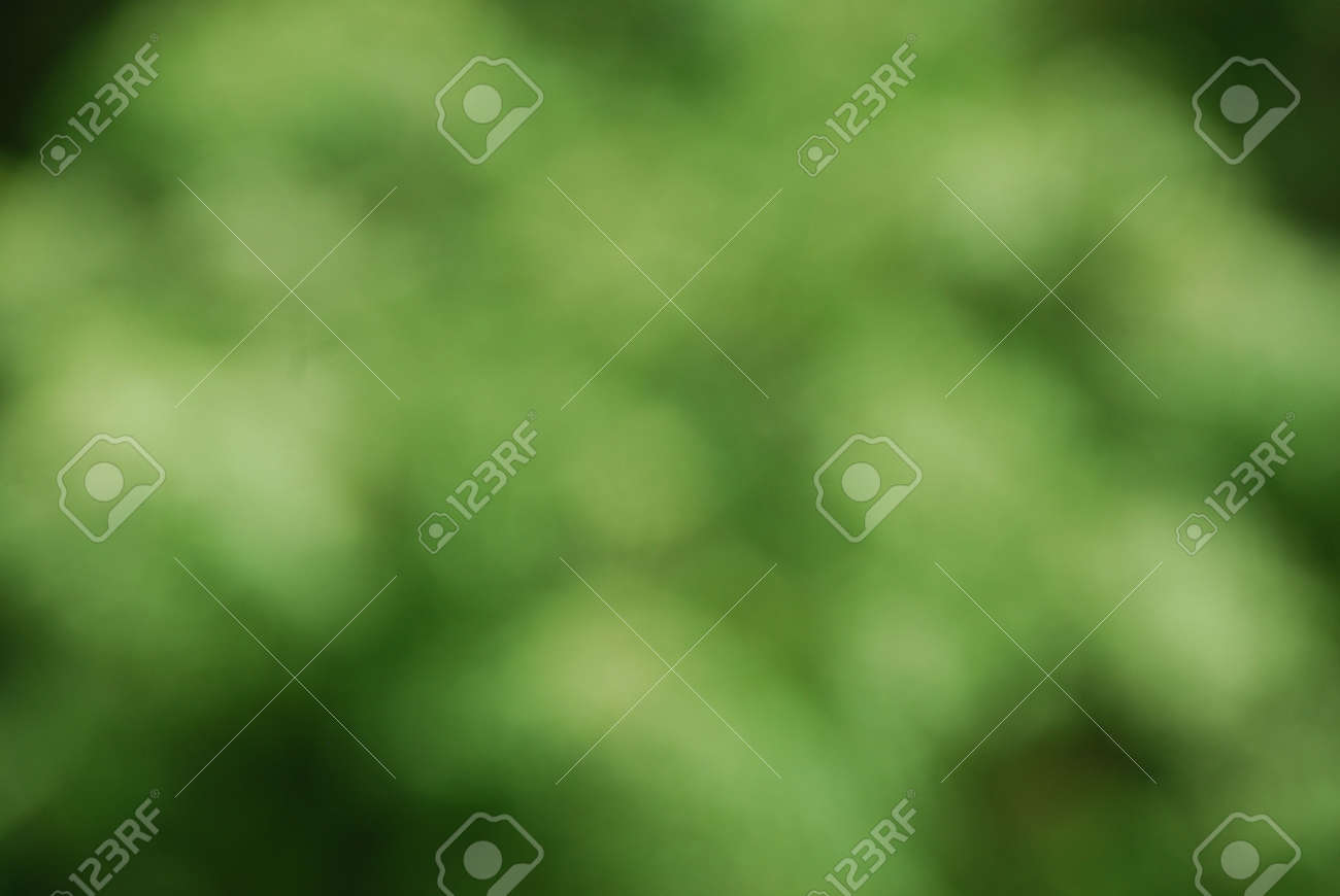 abstract background Stock Photo - 3328889
