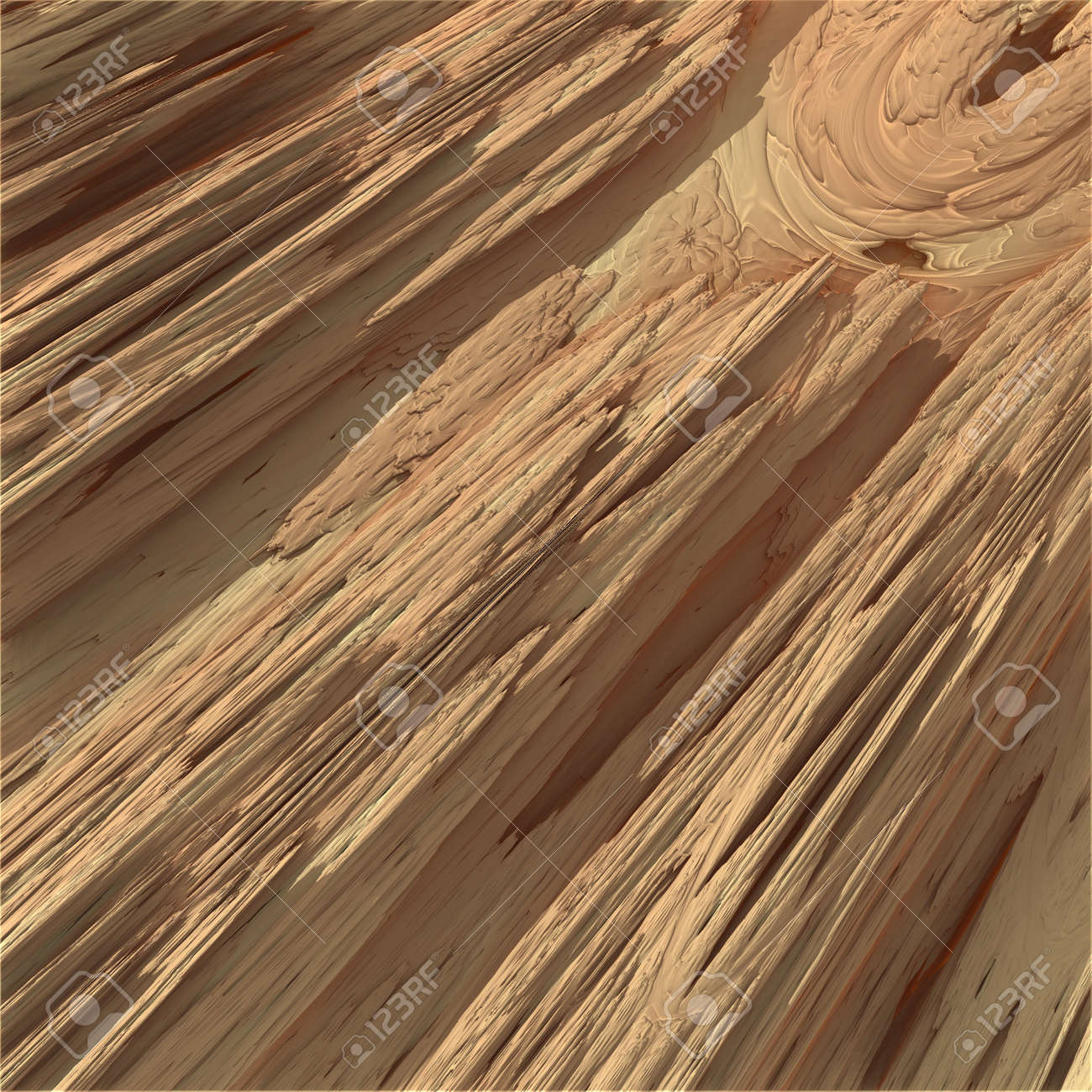 computer generated abstract background Stock Photo - 12301510