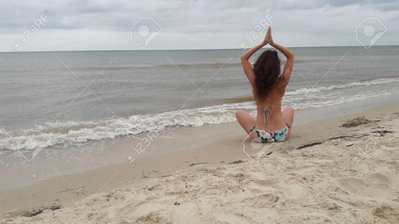 ally nude pics