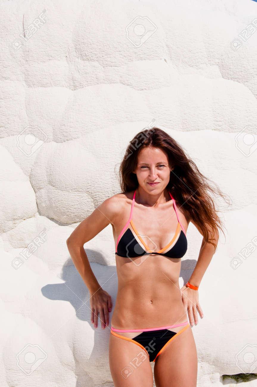 Free previews anal