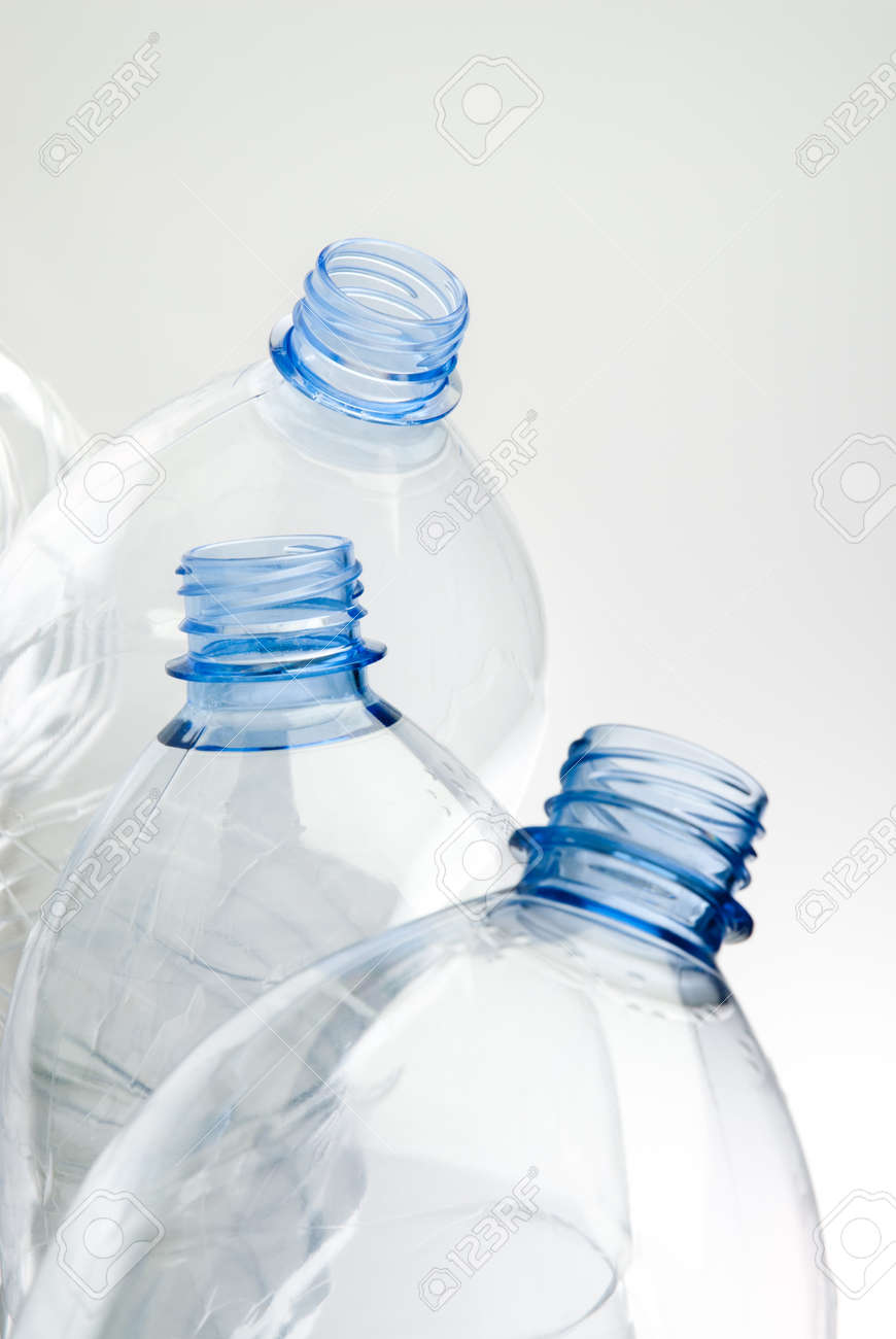 Plastic Bottle Recycling Pet Bottle Recycling Images Stock Pictures Royalty Free Pet