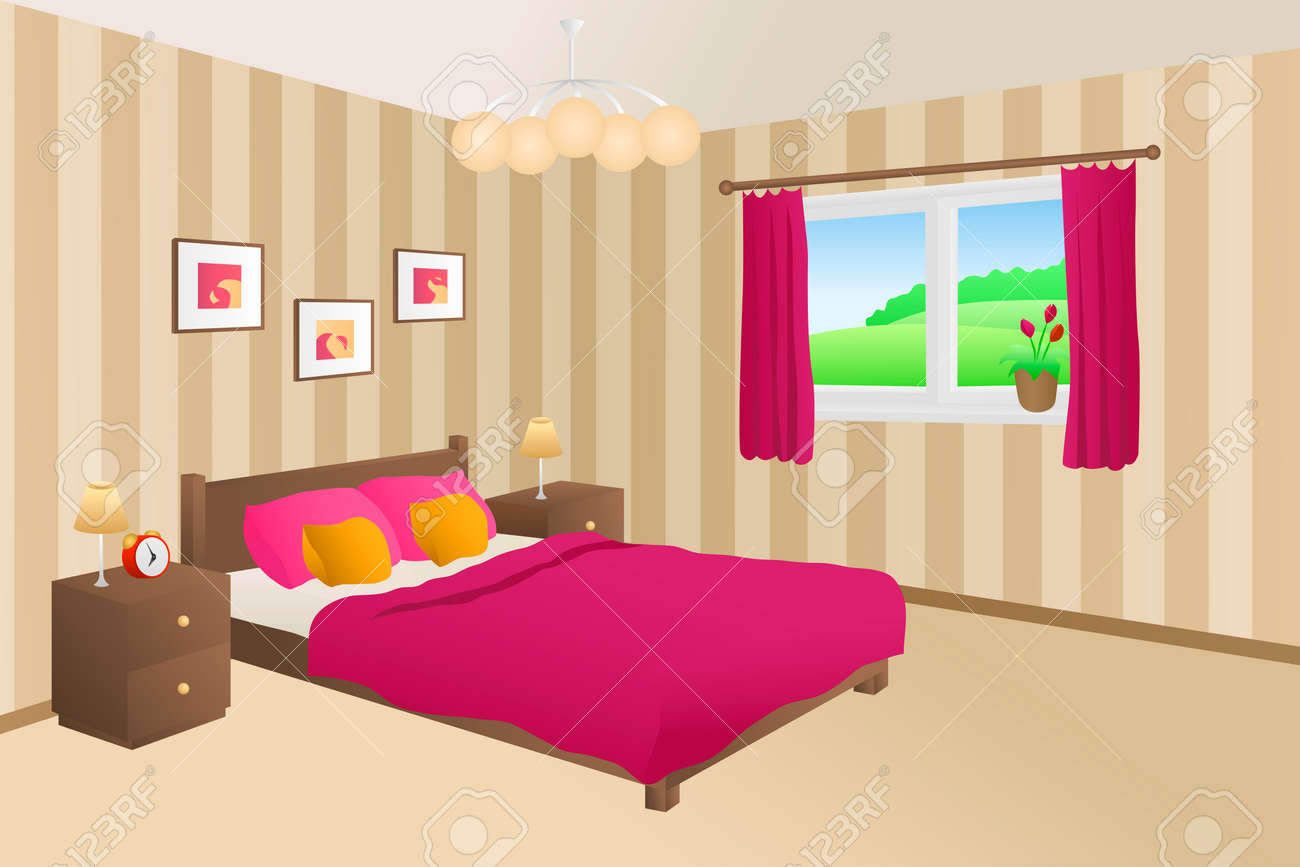 light ceiling hanging fixtures size bedroom full lighting wood pictures master ideas string lamps modern of lights