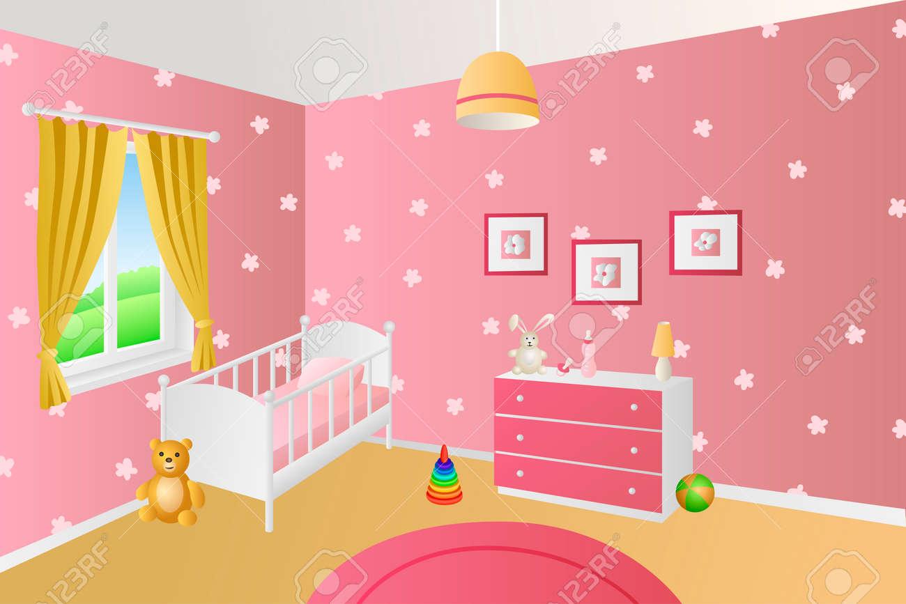 Babykamer ideeen blauw modern de kinderkamer verven tips en