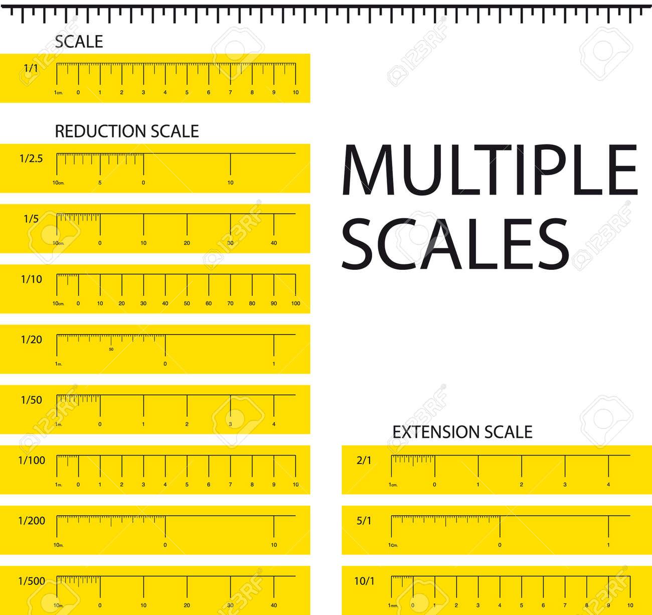 worksheet. how to read a metric ruler. worksheet fun worksheet study