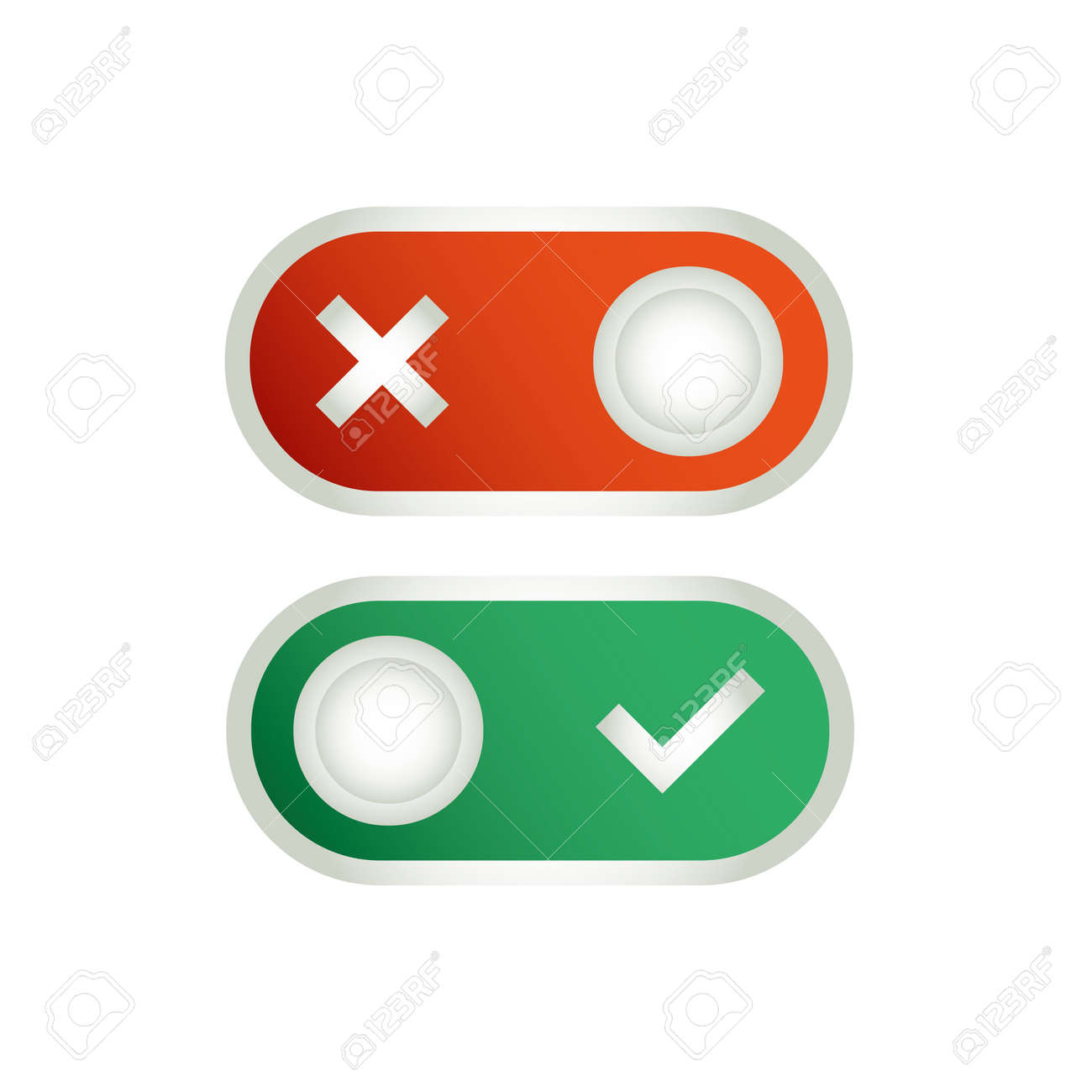 Beautiful on off switch symbol gallery electrical system block beautiful on off switches the symbols gallery electrical and biocorpaavc Images