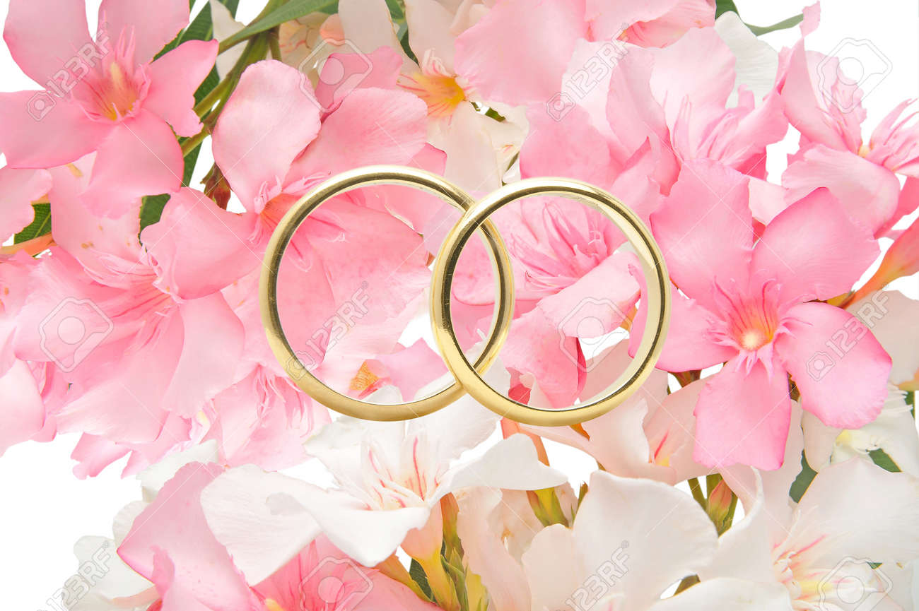 Inexpensive wedding rings: Wedding ring symbols love