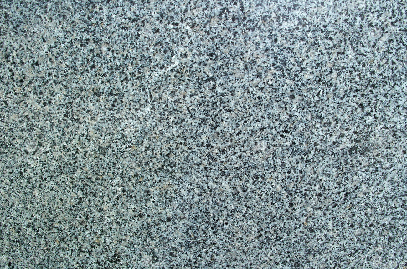 Natural Granite Stone Texture Background Stock Photo Picture And Royalty Free Image Image 77007960