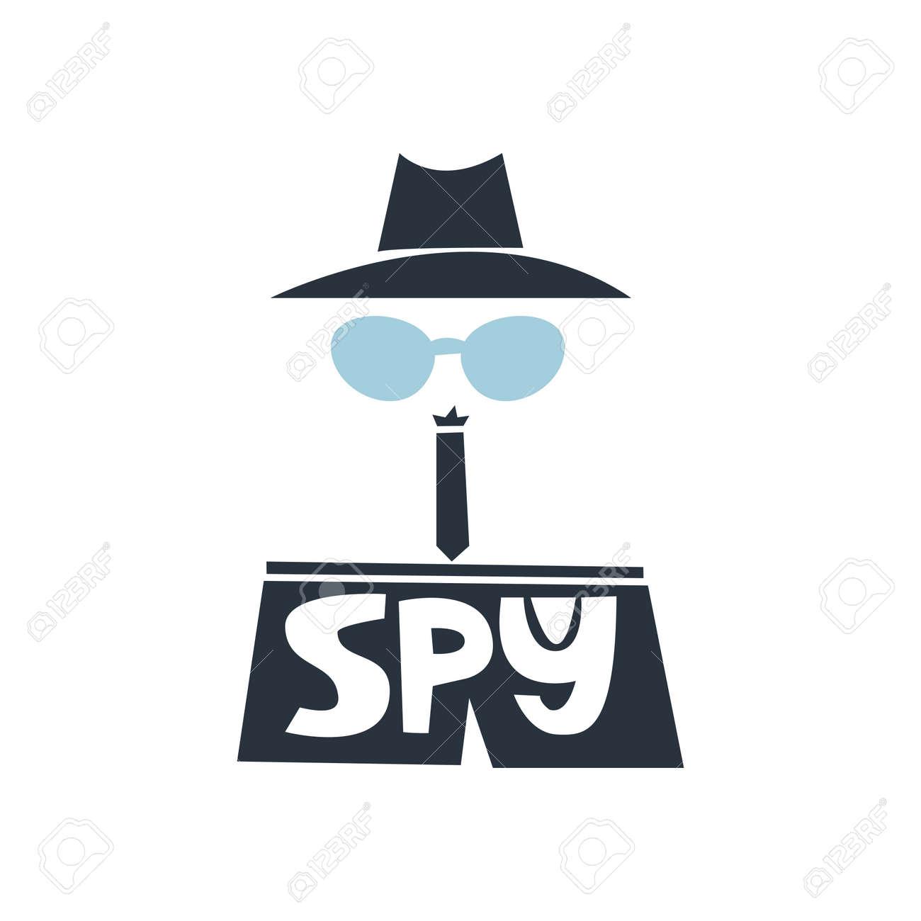 I spy slogan