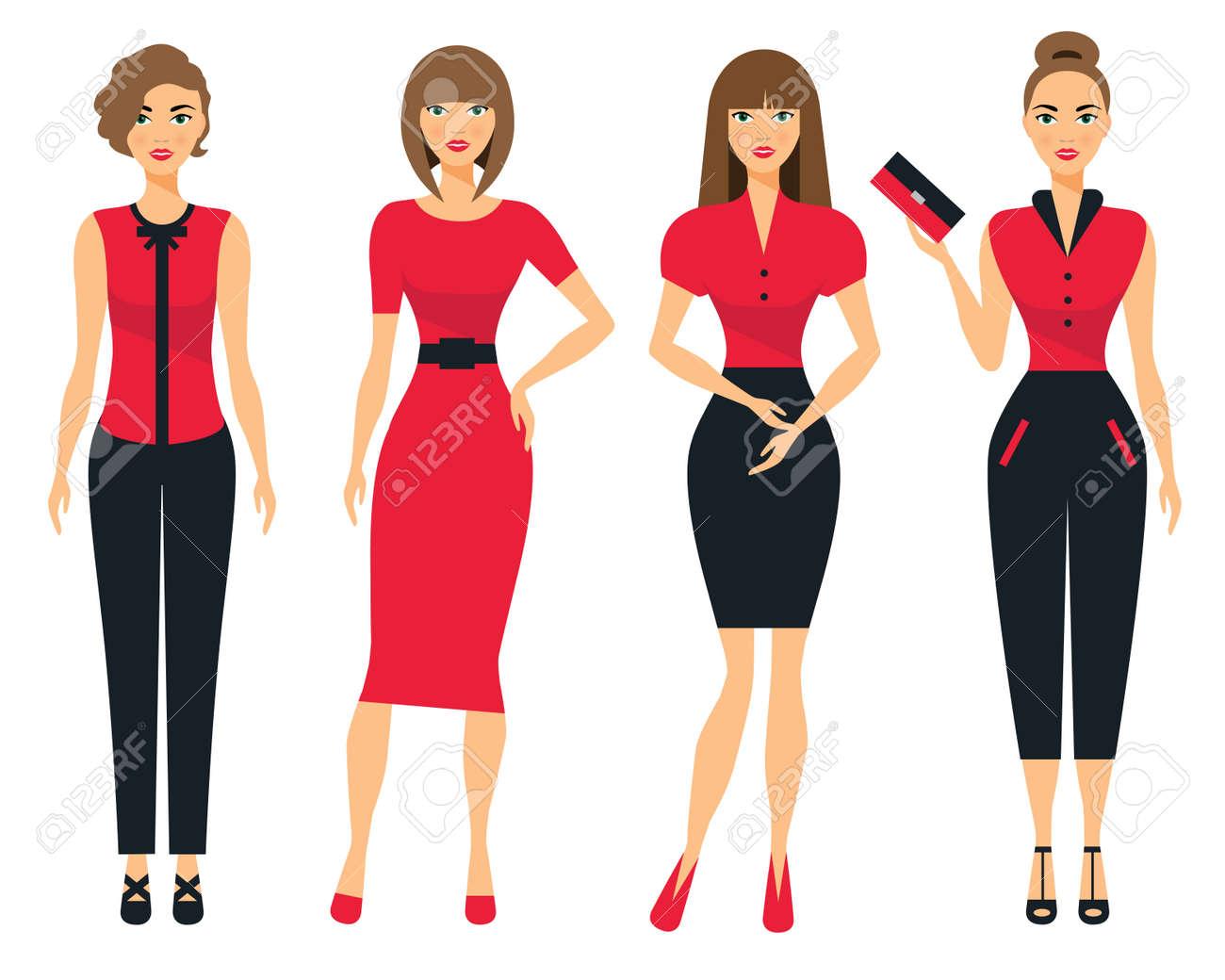 Vetement travail femme bureau