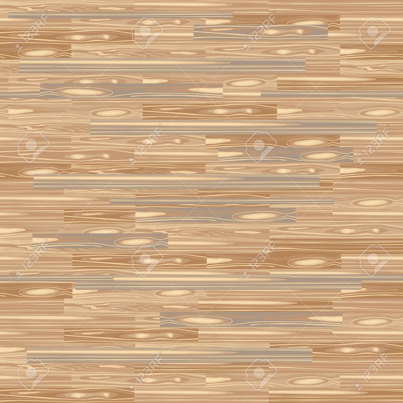 Laminat textur  Nahtlose Parkettboden. Parkett Textur. Boden Hintergrund. Vector ...
