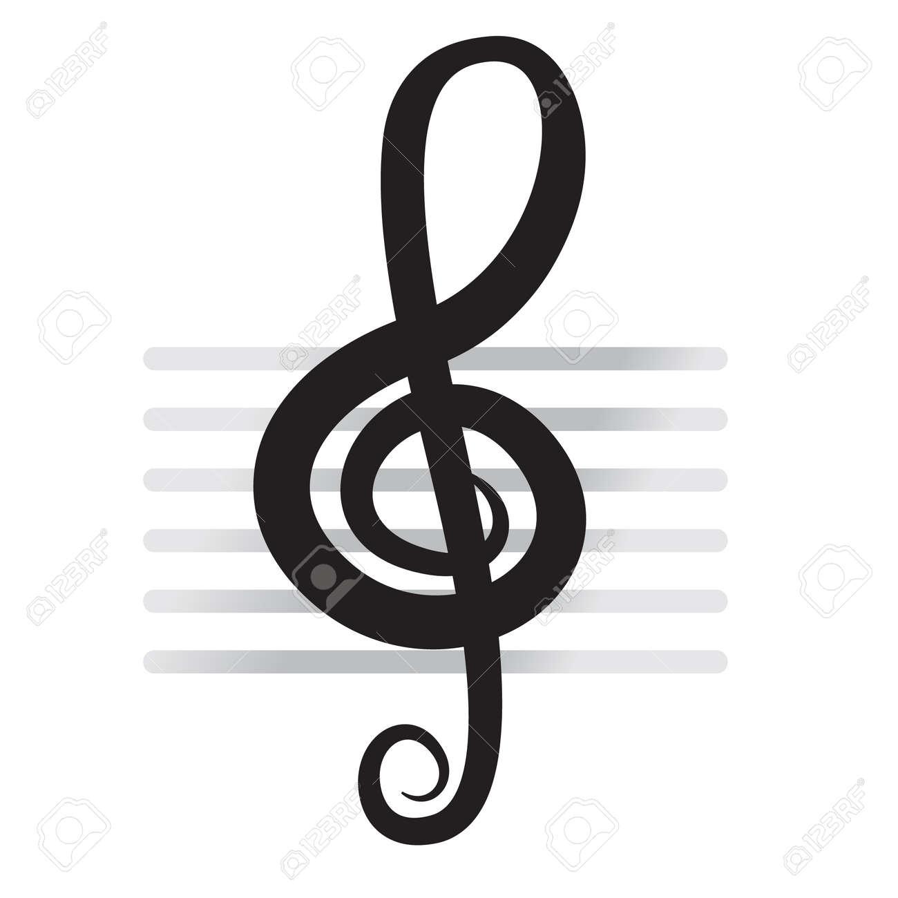 Music key symbol choice image symbol and sign ideas violin key sign vector music symbol black royalty free cliparts violin key sign vector music symbol biocorpaavc Images