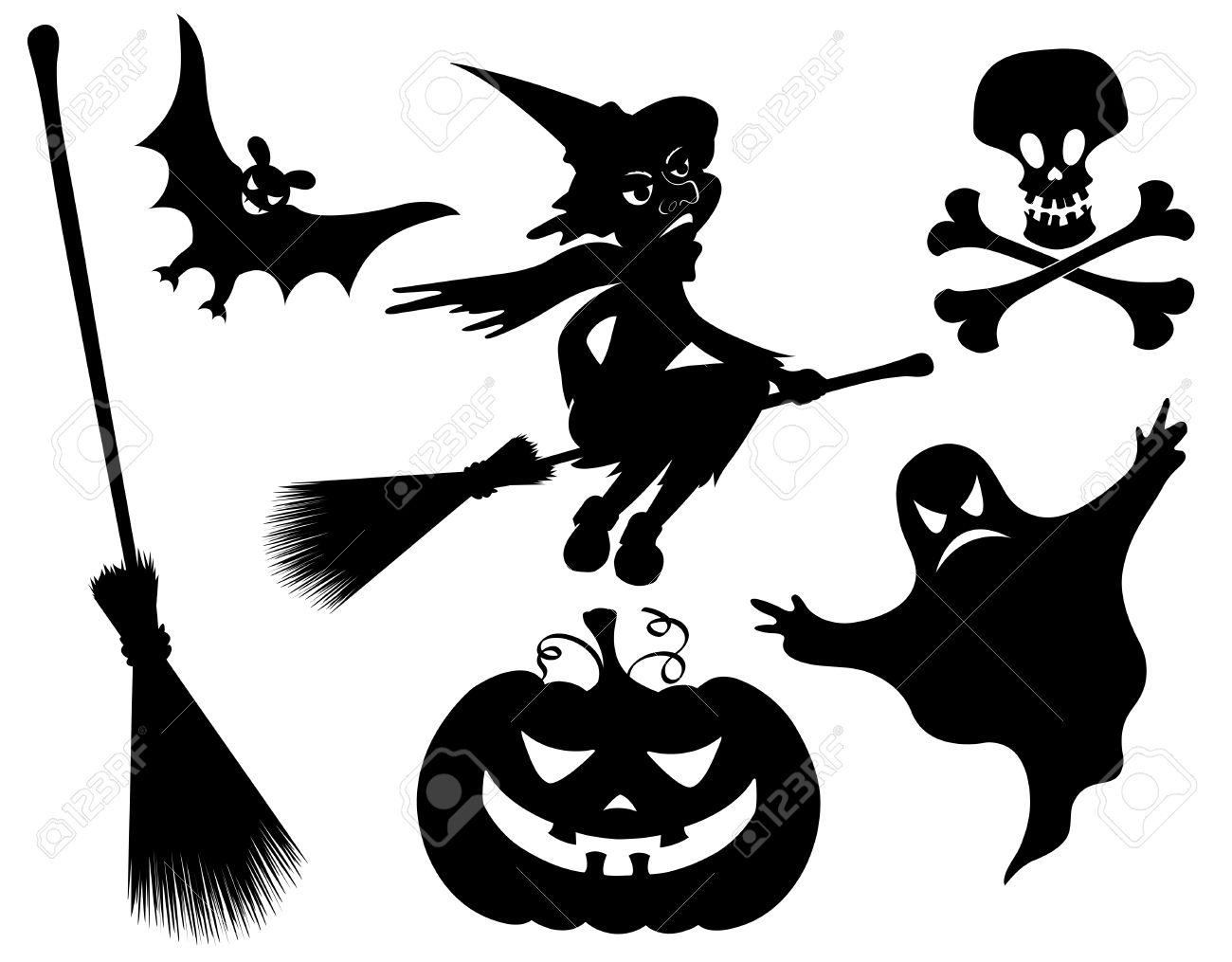 2 259 bat outline stock vector illustration and royalty free bat
