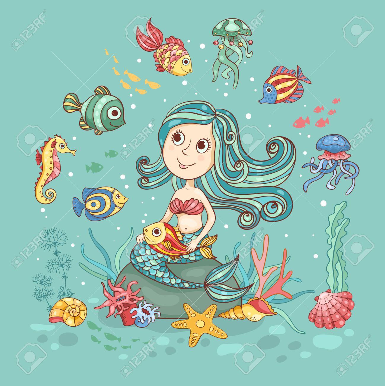 mermaid images u0026 stock pictures royalty free mermaid photos and