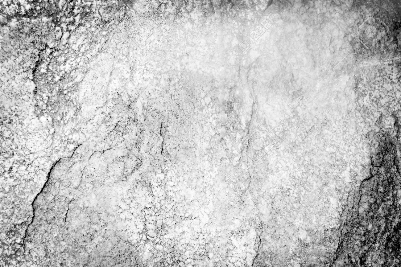 Cave Wall Patterns Abstract Background Stock Photo Picture And Royalty Free Image Image 108998865