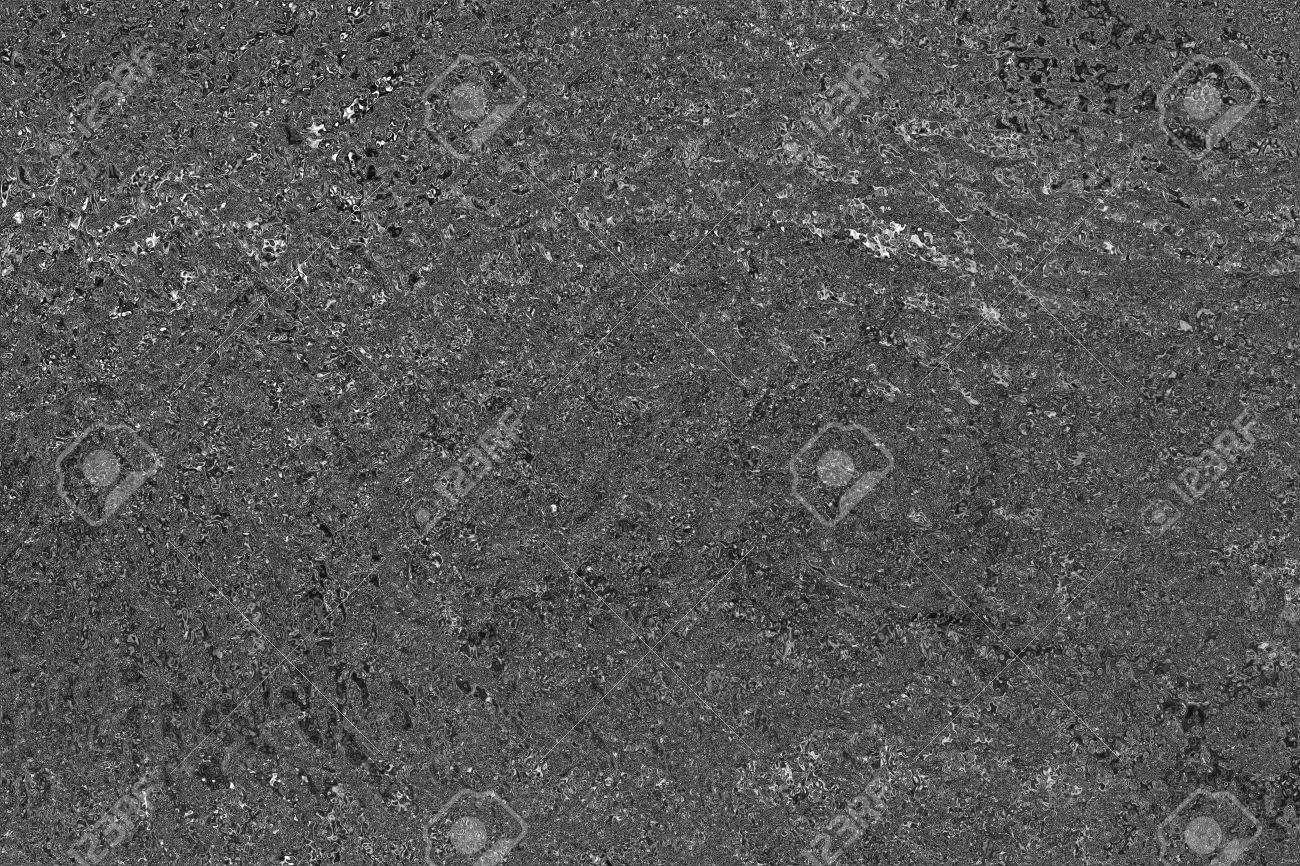 Abstract Modern Black Ice Background
