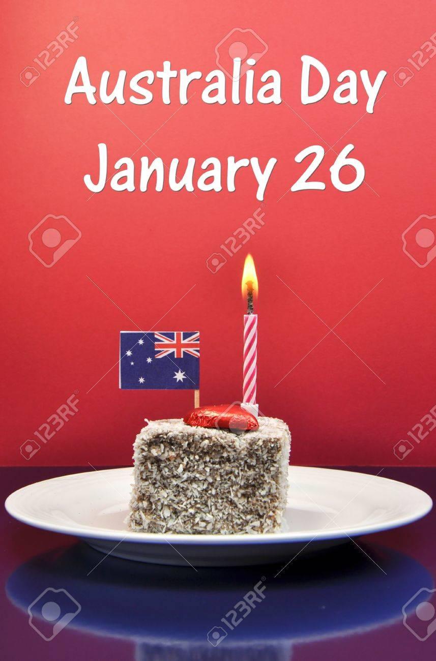 Australia Day January 26 Celebrate With Tradional Aussie Tucker