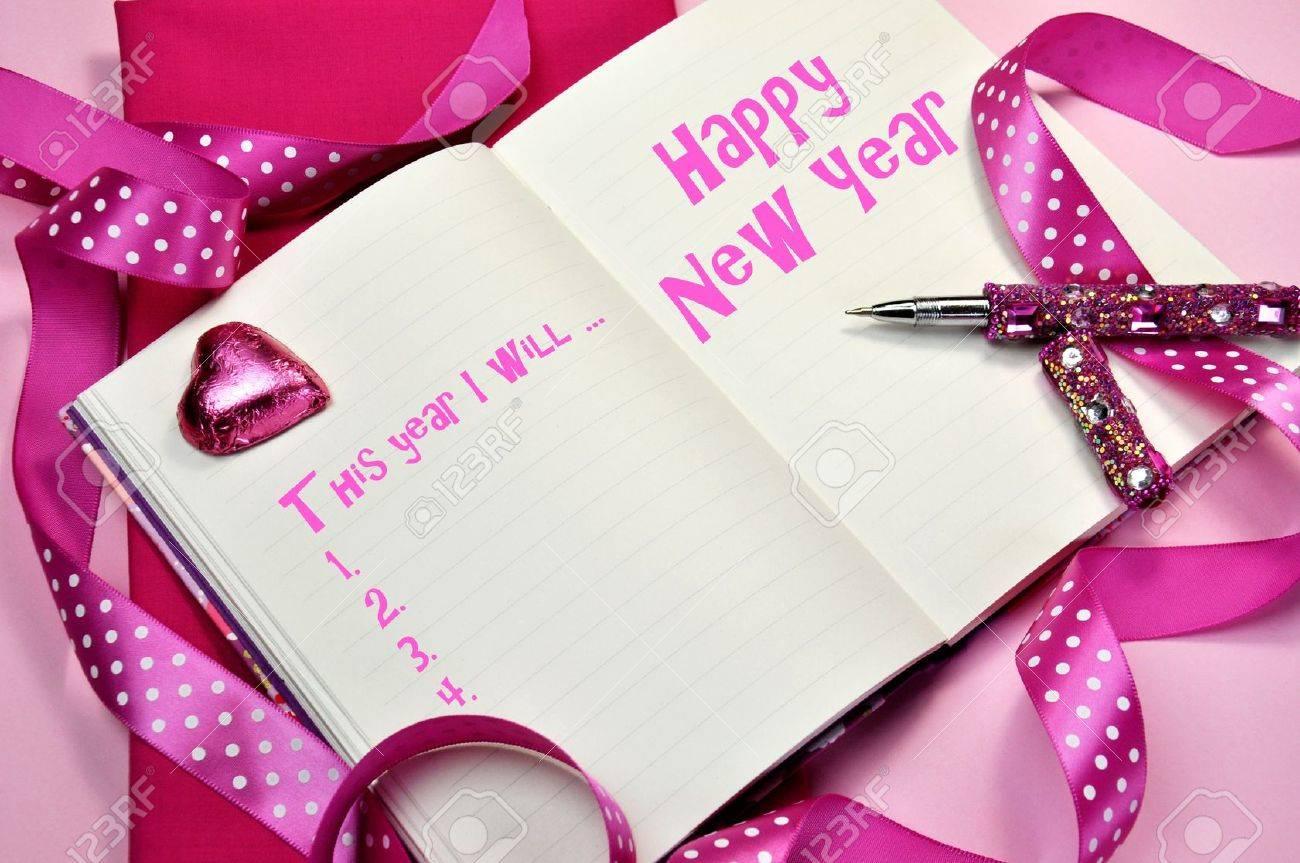 Сделать дневник для девочки своими руками
